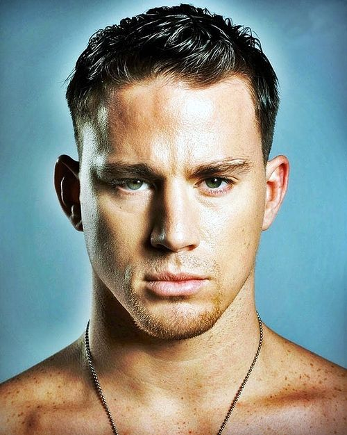 HOW WELL DO YOU KNOW CHANNING TATUM? | PlayBuzz