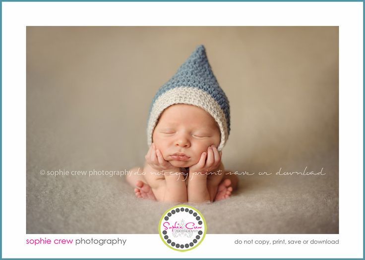 Awww photography for newborn baby child family