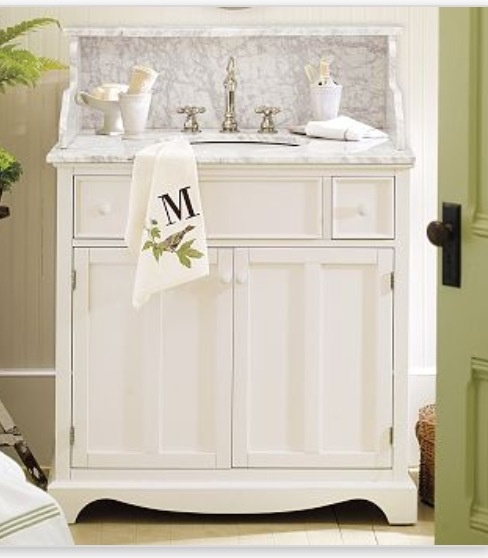 Bathroom Vanities Tallahassee Fl 29 best bathroom vanity images on pinterest | bathroom ideas, room