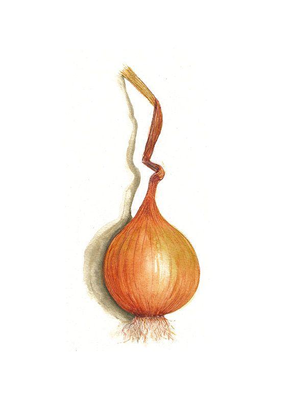 #Onion