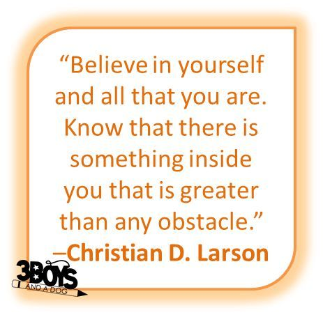 25 best student inspirational quotes on pinterest