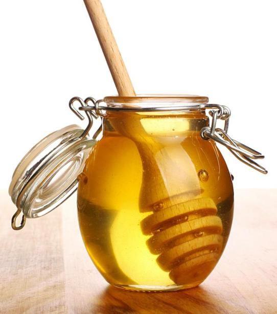 Le proprietà del miele e alcuni trucchi per capire se è puro o adulterato - Ambiente Bio