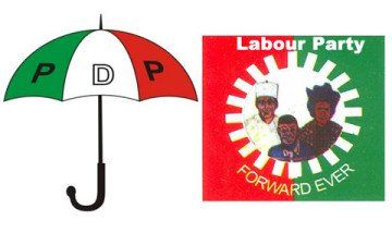 Labour Party Declares Defected Lawmaker's Seat Vacant  http://ift.tt/2tC4mSl