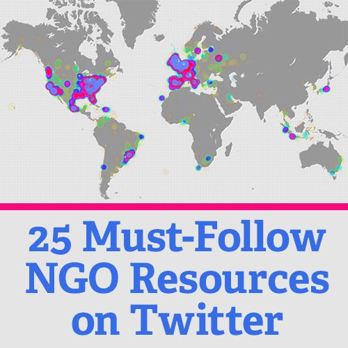 25-Must-Follow-NGO-Resources-on-Twitter.gif (500×500)