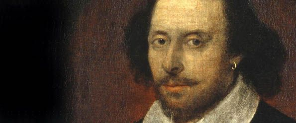 the effective literary tools used by william shakespeare in fear no more Find and save ideas about othello by william shakespeare on pinterest (no fear shakespeare) by william shakespeare find this pin and more on literary by.