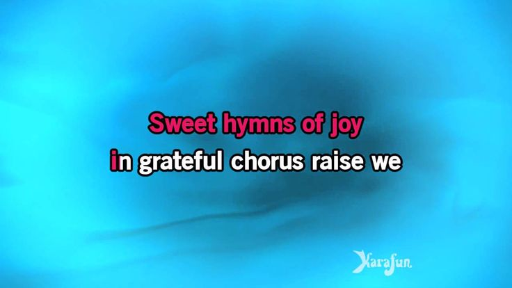 Download MP3: http://www.karaoke-version.com/mp3-backingtrack/celtic-woman/o-holy-night.html Sing Online: http://www.karafun.com/karaoke/celtic-woman/o-holy-...