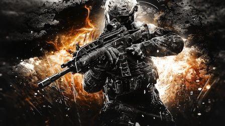 Melhores jogos de 2 (Co op offline) para Xbox 360