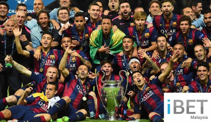 Final Champions League Juventus 1-3 Barcelona All Goals & Highlights 6/7/2015 http://casino588.com/