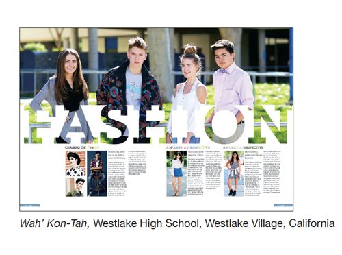 best 25 yearbook design ideas on pinterest yearbook layouts yearbook design layout and creative yearbook ideas