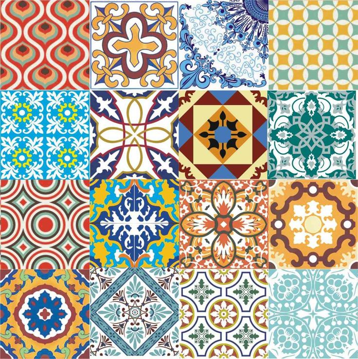 17 best images about azulejos on pinterest sexy easy