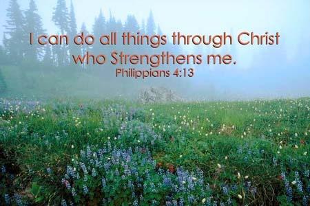 My favorite verse!!!!Daily Reminder, Favorite Places, Logs 20121113, Faith Life Inspiration Wisdom, Favorite Quotes, Inspiration Quotes, Surgical Logs, Favorite Vers, Logs 2012 11 13