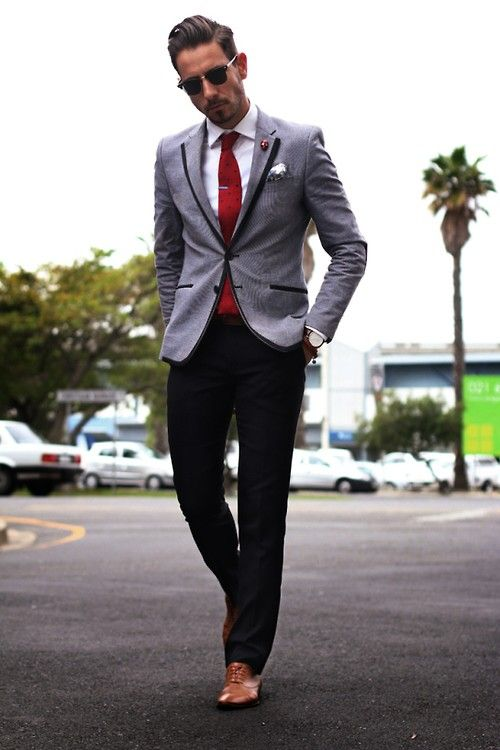 Best 25  Homecoming outfits for guys ideas on Pinterest ...