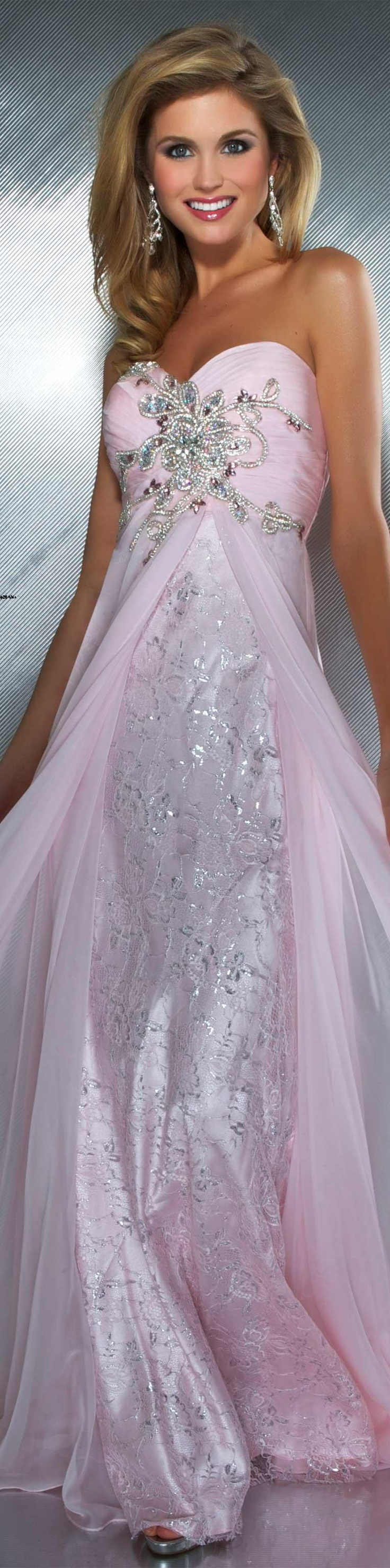 best ilusaid kleite images on pinterest wedding frocks