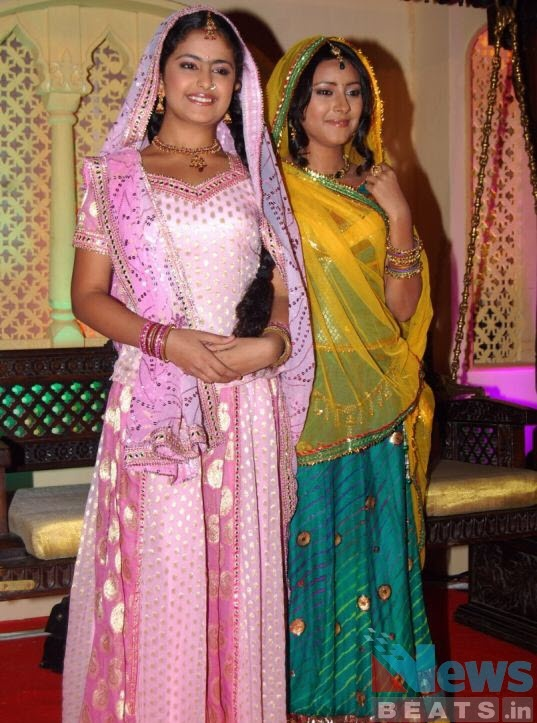 Avika Gor to replace Pratyusha Banerjee in Jalak Dikhla Jaa 5