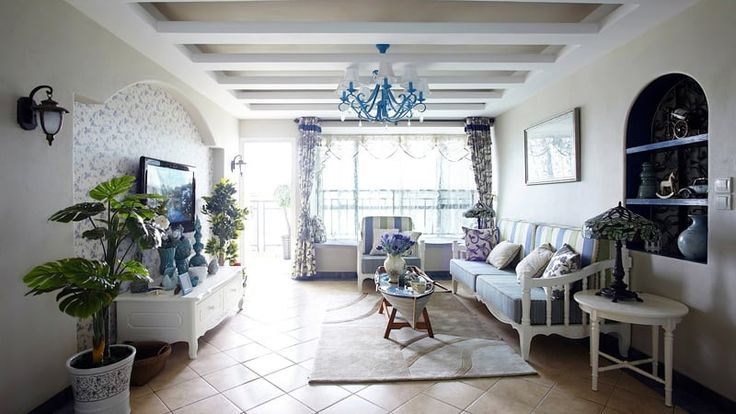 Impress Your Guests With Your Own Shabby Chic Interior Design Ideas Popular Interior Design Beauty Room Decor Shabby Chic Interior Design