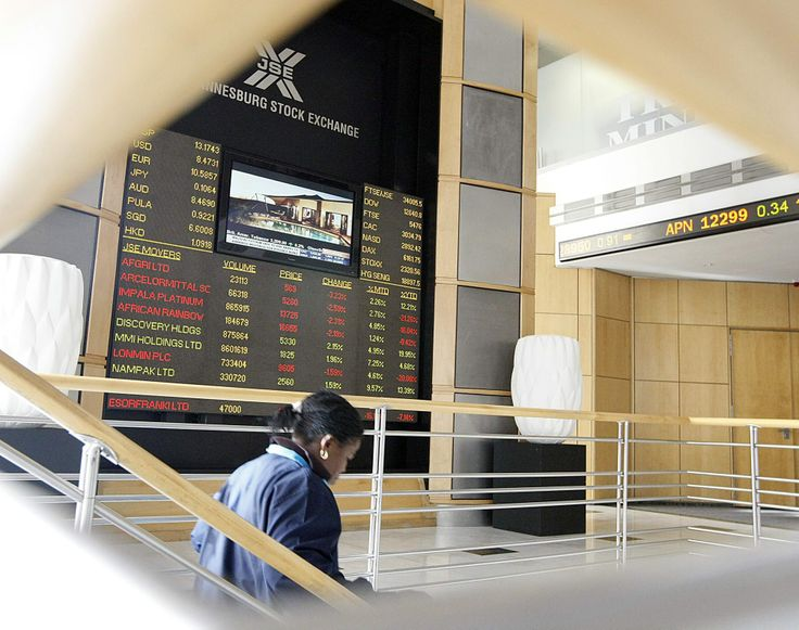 South African stocks rose mildly on Monday, their third straight session of gains, with charts suggesting they are close to being overbought and therefore due for a breather after scaling fresh record highs last week.  Click here for the full story: http://www.iol.co.za/business/markets/south-africa/jse-stocks-notch-mild-gains-1.1694167#.U4N5N6JN-lg