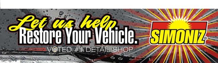 platinumcarwash >> car wash, oil change, torrington, prospect, danbury, connecticut, car detailing, car wash coupons, oil change coupons, detailing coupons --> www.platinumcarwashandoil.com