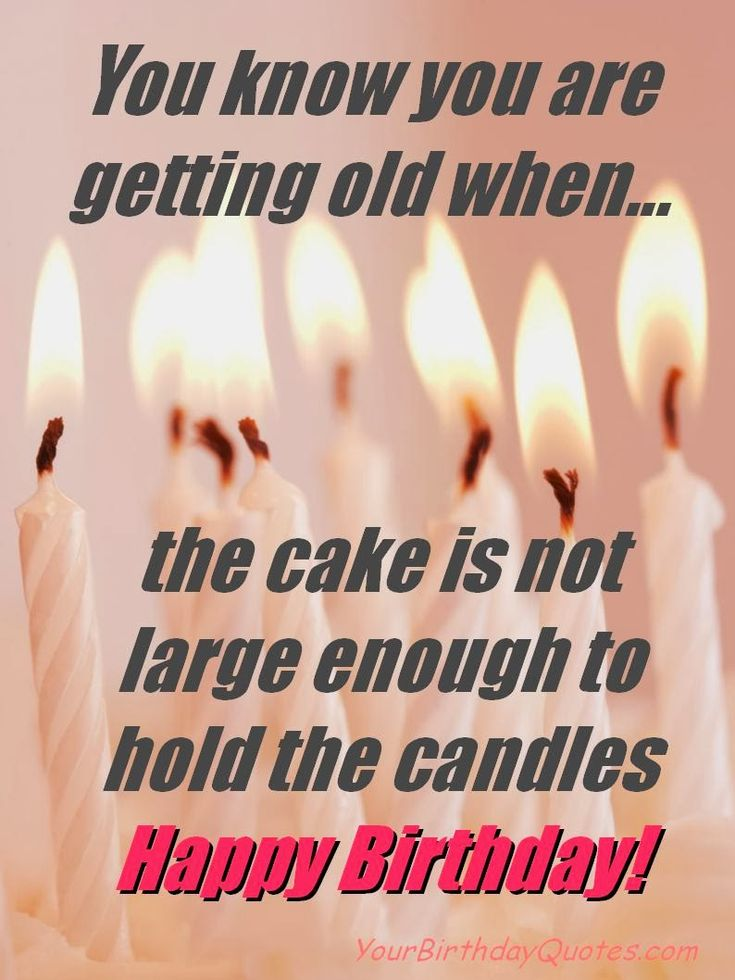 All photos gallery: funny 50th birthday quotes