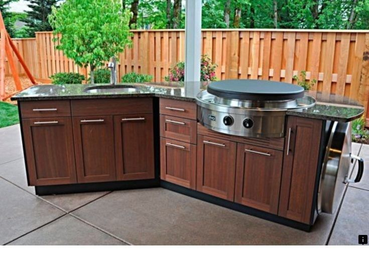 Click On The Link To Find Out More Outdoor Kitchen Kits Follow The Link To Find Out More Outdoor Kitchen Cabinets Outdoor Kitchen Countertops Modular Outdoor Kitchens