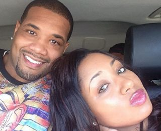 "Brittish Williams Lorenzo Gordon 2016 Basketball Wives to Marriage Boot Camp  This article discusses former Basketball Wives LAand current Marriage Boot Camp: Reality Starscast members Brittish Williams and Lorenzo Gordon.Daily Mail reports that Tara Reid recently admitted that she faked a relationship with Dean May in order tot appear on Marriage Boot Camp: Reality Stars. When the ""couple"" thought there were no cameras around they were caught discussing the fact that they were just friends…"