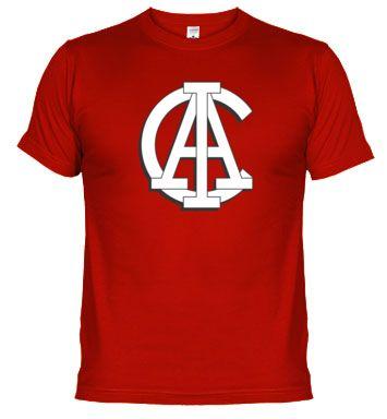 Alguno de los productos de Independiente que podes encontrar en www.ArgFut.com Enviamos a todo el mundo!!
