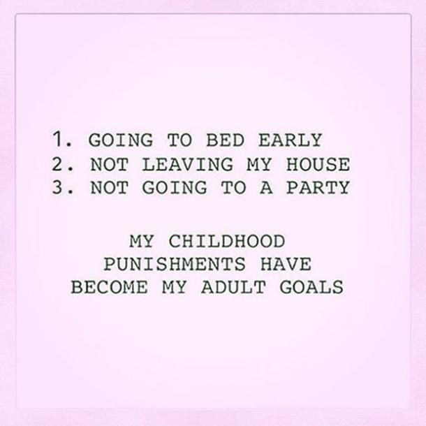 25 Funny Quotes About Getting Older That Prove Aging Is A Good Thing Getting Older Quotes Funny Quotes Older Quotes