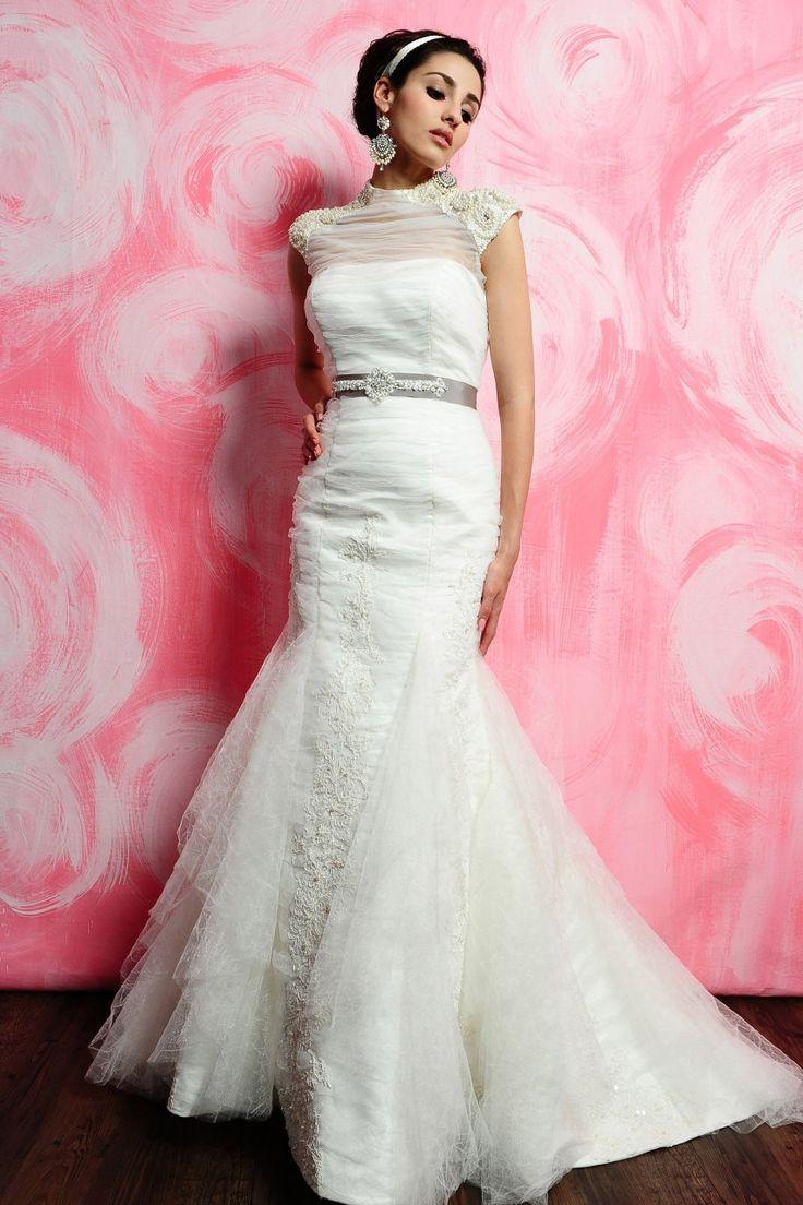 Pin by Berenice Milligan on Destination Wedding Specialist ...