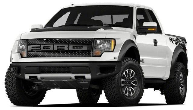 Ford Lease Deals >> Ford Truck Lease Deals 5 Ford Trucks Raptor Truck Svt Raptor
