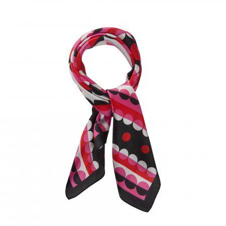 Tücher und Schals die Trends setzen | CODELLO product details