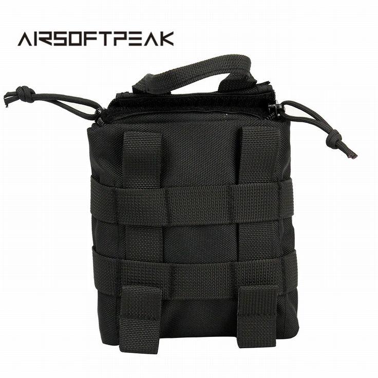 Оригинальной пряжкой сумку очки мешки и сумки рюкзаки рюкзак барселона 2014-15 найк