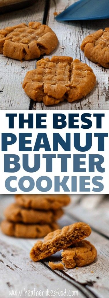 1000+ images about Food - PEANUT BUTTER on Pinterest | Peanut butter ...