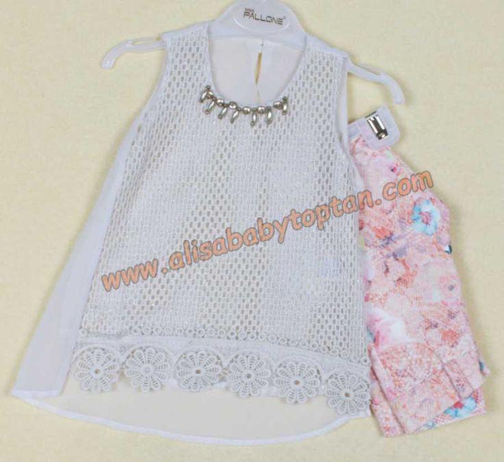 Alisa Baby - Bebe Giyim, Çocuk Giyim, Toptan Satış, Bebek ve Çocuk Kıyafetleri, Online Satış, Mağaza Satış