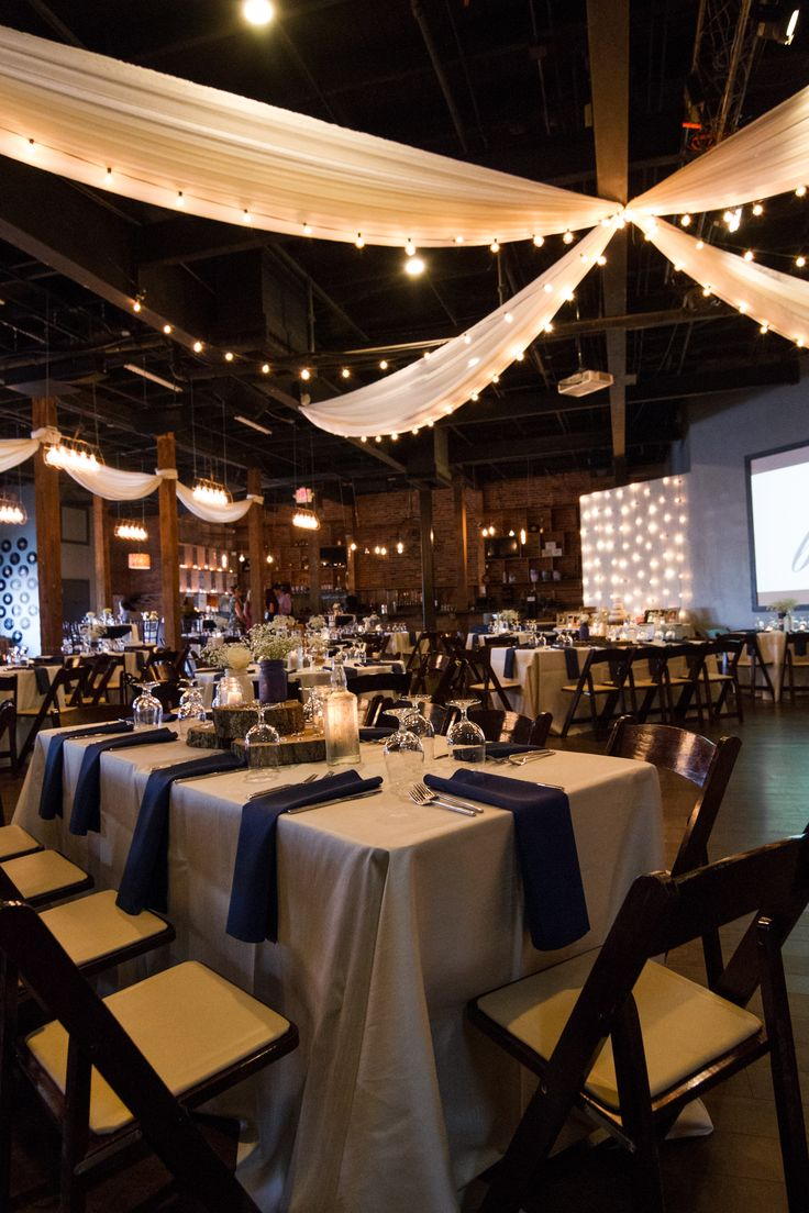 11 best the listening room nashville wedding venue images on the listening room cafe spacephoto creditrestaurantroomnashville wedding venuesstring junglespirit Gallery
