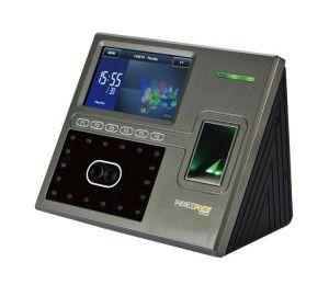 Magic Face MF 800 Yüz Tanıma Sistemi,Magic Face MF 800 Yüz Tanıma Sistemi, face yüz tanıma, yüz tanıma sistemi fiyatları, yuz tanıma, yüz tanımlama sistemi, zksoftware, personel takip sistemi, yüz okuma sistemleri, zkteco, yuz tanima, yüz tanıma sistemleri, yüz taraması, magic face, personel devam kontrol sistemi, yüz tanıma teknolojisi, personel yüz tanıma sistemi, yüz tanıma, biyometrik yüz tanıma, yüz okuma, yüz tarama sistemi, hanvon yüz tanıma, yüz tarayıcı, yüz tanıma sistemi, iris ...