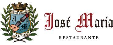 Restaurante José María (Segovia)