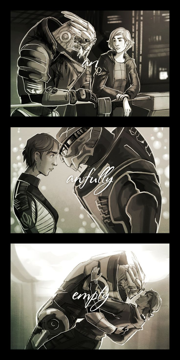 442 best images about me no shepard without vakarian on