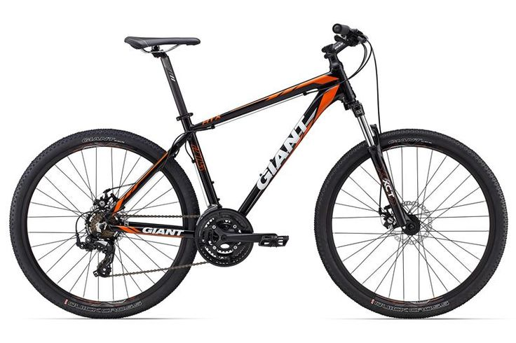 http://www.giant-bicycles.com/en-us/bikes/model/atx.27.5.2/18750/76228/ I ride one of these and absolutely love it!!! Awesome bike for the price.