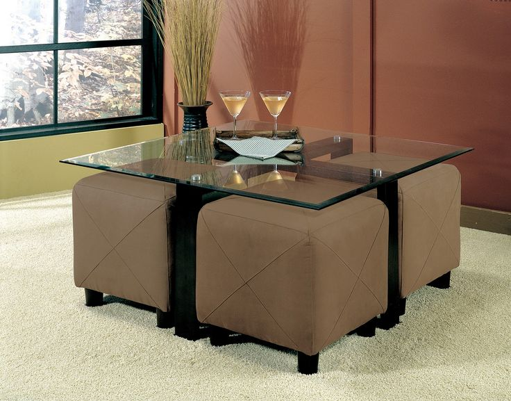Exceptionnel Furniture Store NYC   Stylish N Elegant   People Have Their Own Style Of  Living And