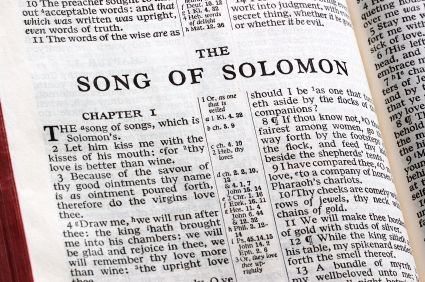 song of solomon dating advice Dating offers shop garden shop bookshop  the song of solomon:  many will be tempted to follow dame maggie's advice and give it another read.