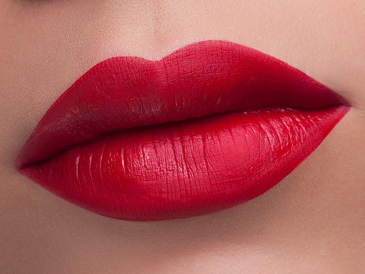 Freedom System Lipstick Matte #501 #lipstickmatte