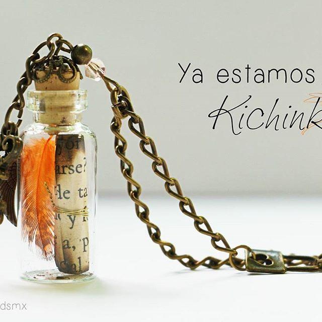 Ya tenemos tienda en linea!!! No olviden  visitarnos y pedir alguna de nuestras auténticas piezas, hacemos envíos a toda la República Mexicana!! #distantworldsmx  #jewelry  #fairy #hadas #diseñomexicano  #consumelocal #tienda #online #caerum