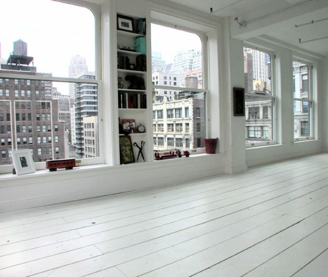 ;: Big Window, White Spaces, Living Spaces, Open Spaces, The View, Real Estates, Apartment, Loft Spaces, Cities View
