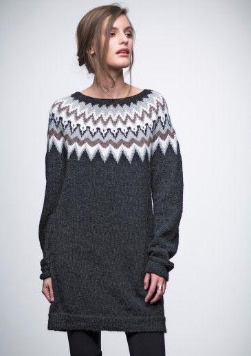 Lang genser