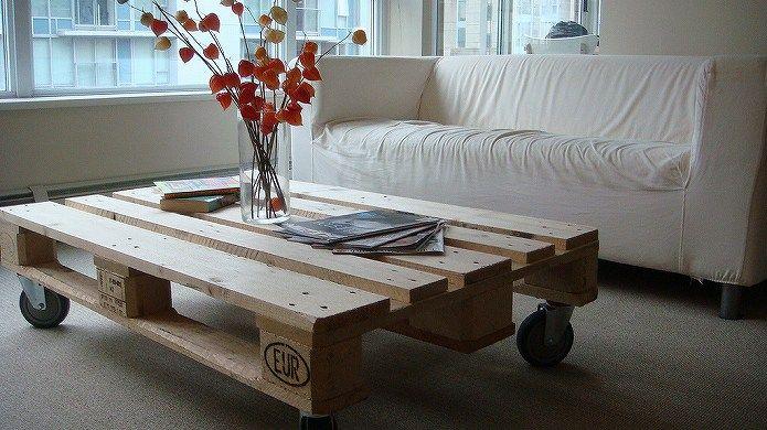 自由にデザイン!DIYでかわいいカフェテーブル・デスクの簡単な作り方004                                                                                                                                                                                 もっと見る