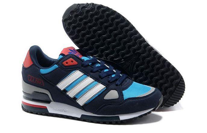 Adidas ZX750 - Women's Running Shoes