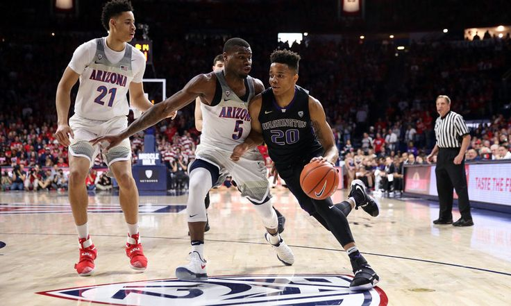 Report | Markelle Fultz to work out for Kings = It has been speculated for months that former Washington Huskies guard Markelle Fultz will become a member of the Boston Celtics as a result of the upcoming 2017 NBA Draft. However, it appears as though.....