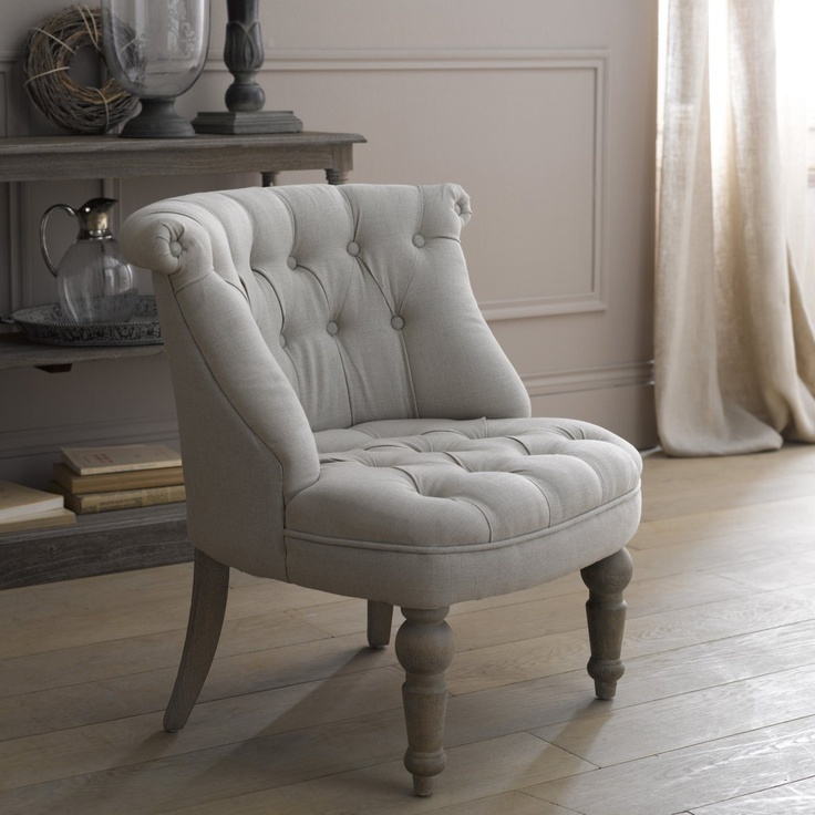 Best Fauteuils Crapauds Images On Pinterest Armchairs Couches - Fauteuil crapaud blanc