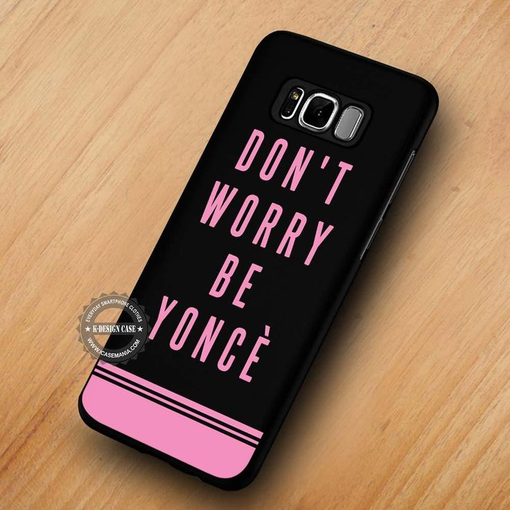 Funny Quotes Image - Samsung Galaxy S8 S7 S6 Note 8 Cases & Covers #music #singer #beyonce #quote #phonecase #phonecover #samsungcase #samsunggalaxycase #SamsungNoteCase #SamsungEdgeCase #SamsungS4RegularCase #SamsungS5Case #SamsungS6Case #SamsungS6EdgeCase #SamsungS6EdgePlusCase #SamsungS7Case #SamsungS7EdgeCase #samsunggalaxys8case #samsunggalaxynote8case #samsunggalaxys8plus