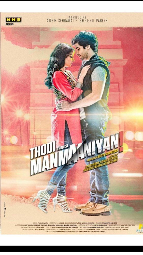 #2017 #bollywood #Bollywood Movie #bollywood Movie Thodi Thodi Si Manmaaniyan Full Movie #bollywood Movie Watch #bollywood MovieFull #bollywood MovieMovie #Download #Film #free bollywood Movie #free movies #free Thodi Thodi Si Manmaaniyan Full Movie #free Thodi Thodi Si Manmaaniyan Movie #free watch Thodi Thodi Si Manmaaniyan #HD #hd movie online #hd Thodi Thodi Si Manmaaniyan 2017 #hd watch Thodi Thodi Si Manmaaniyan #hindi movie #movie #Movie online #Movies #movies onlin
