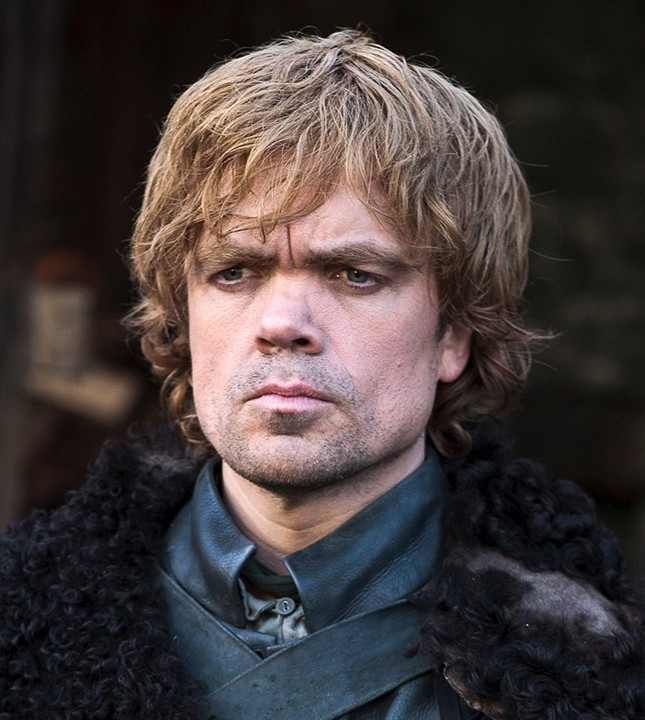 Peter Dinklage Photos and Premium High Res Pictures